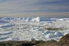 Aussicht-auf-den-Eisfjord