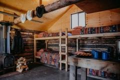 02-Schlaf-Cabin-