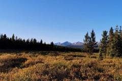 Sicht-auf-den-Anvil-Mountain