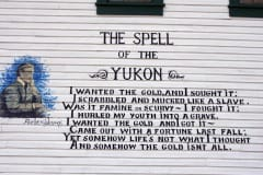 The-Spell-of-the-Yukon