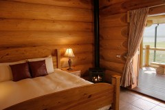 Guest-Room009