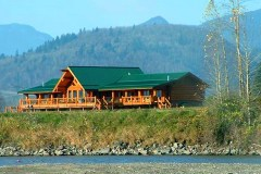 Lodge-from-Tranmer-Bar-01a