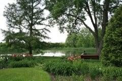 Botanischer-Garten-Aussenanlagen