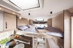 1_Interior-MEDIUM-Pull-Down-Bed