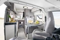 camper-van-interior-hobby