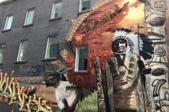 Wandmalerei-Montreal10