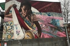 Wandmalerei-Montreal11