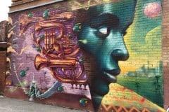Wandmalerei-Montreal13