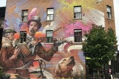 Wandmalerei-Montreal14