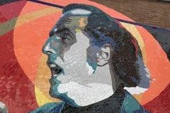 Wandmalerei-Montreal15