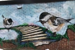 Wandmalerei-Montreal17
