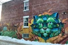 Wandmalerei-Montreal18