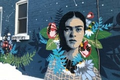 Wandmalerei-Montreal19