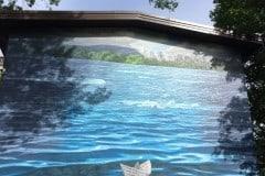 Wandmalerei-Montreal1
