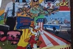 Wandmalerei-Montreal2