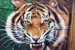 Wandmalerei-Montreal3