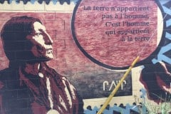 Wandmalerei-Montreal4