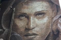 Wandmalerei-Montreal5