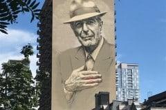 Wandmalerei-Montreal6