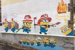 Wandmalerei-Montreal7