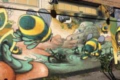 Wandmalerei-Montreal8