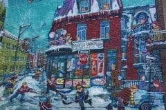 Wandmalerei-Montreal9