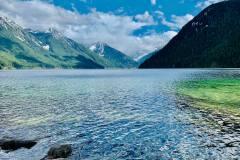 Chilliwack-Lake1