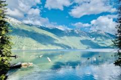 Chilliwack-Lake2