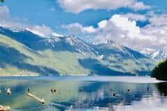Chilliwack-Lake3