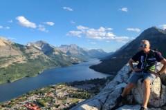Waterton-Lakes-National-Park_kl