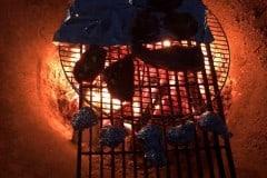 Steaks-am-Feuer_Image-1