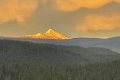 leuchtender-Berg_Image-1