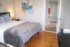 Eco-friendly-BB-Room-2.1
