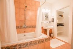 Mahone-Bay-B-B-Room-3-Bath