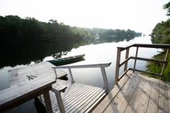 River-Ridge-Lodge-Dock