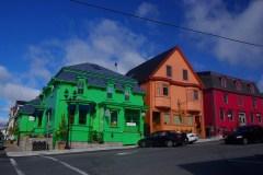 Luenenburg-Nova-Scotia-1