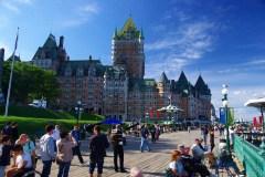 Wahrzeichen-von-Quebec-City