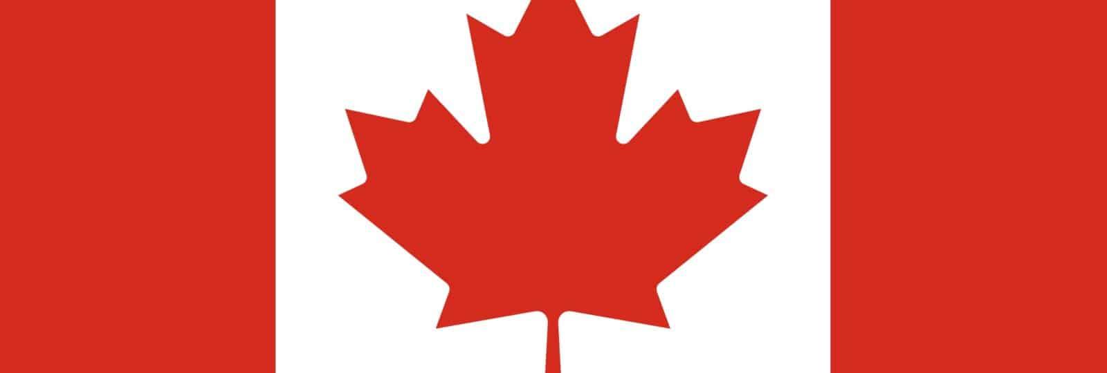 Jobs in Kanada