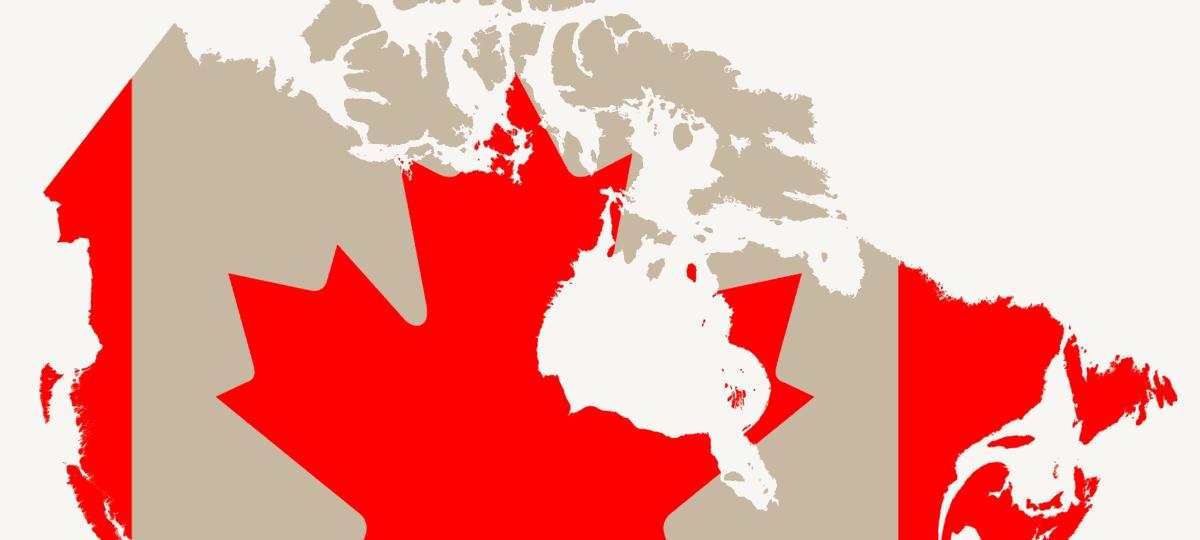 Kanada aktuell