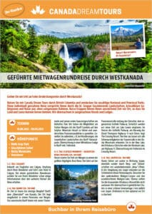 Westkanada_Flyer_RB 22