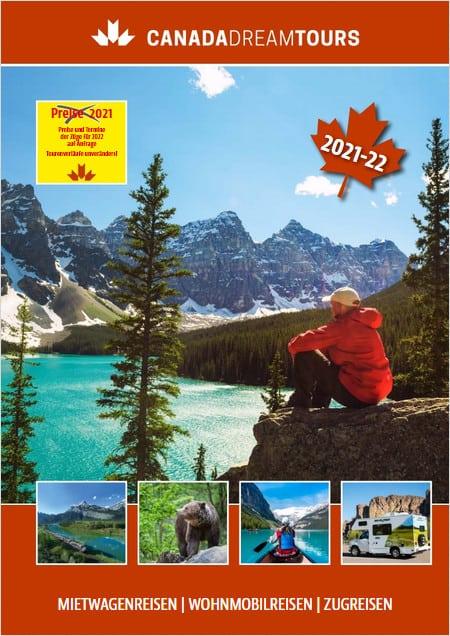 Katalog-Titelseite 2022l